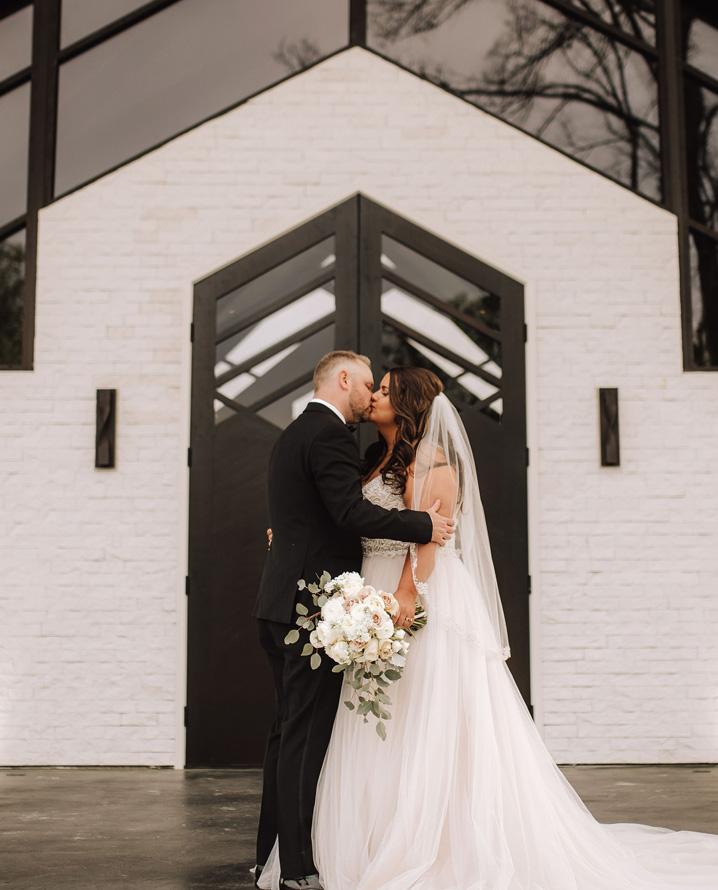 modern-wedding-chapel-houston-wedding-venue